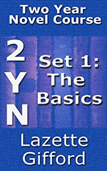 Two Year Novel Course: Set 1 (2YN) (English Edition ...