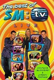 SM:TV Live (TV Series 1998-2003) - IMDb