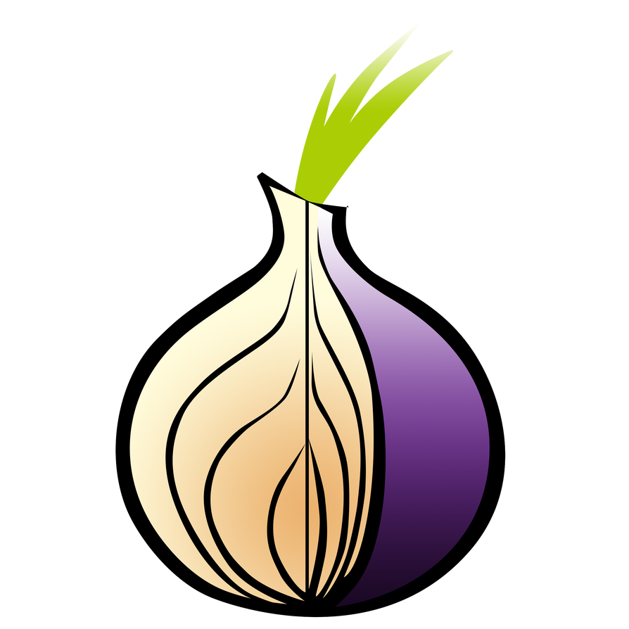 Tor-logo by Stanchenko on DeviantArt