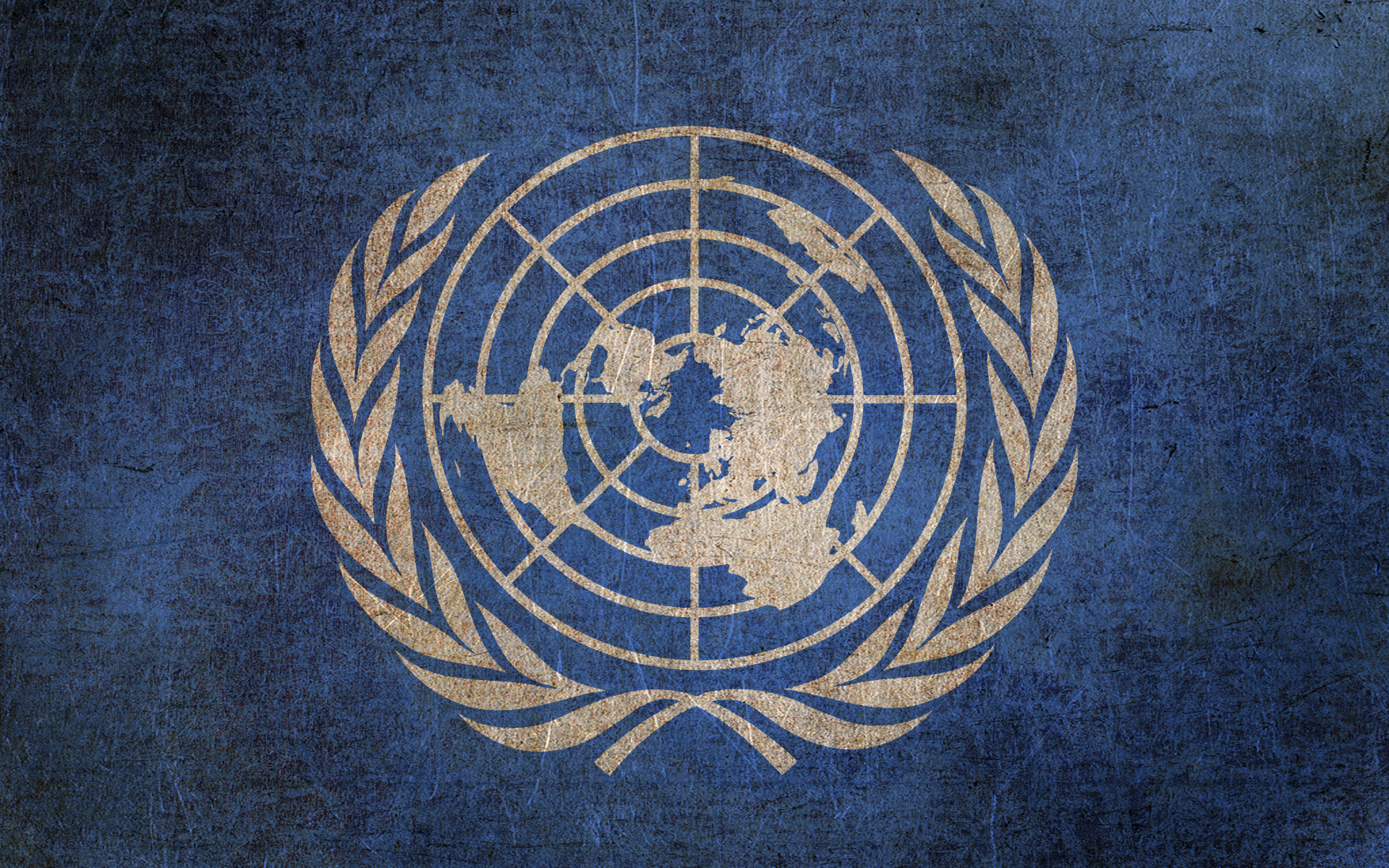 3 Flag Of The United Nations HD Wallpapers | Backgrounds ...