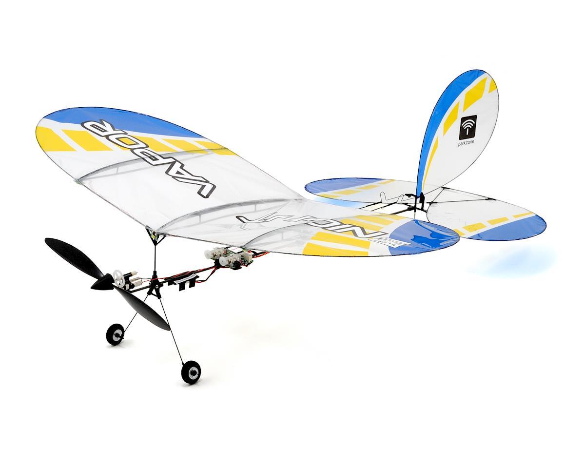 ParkZone Night Vapor RTF [PKZU1100] | Airplanes - AMain ...