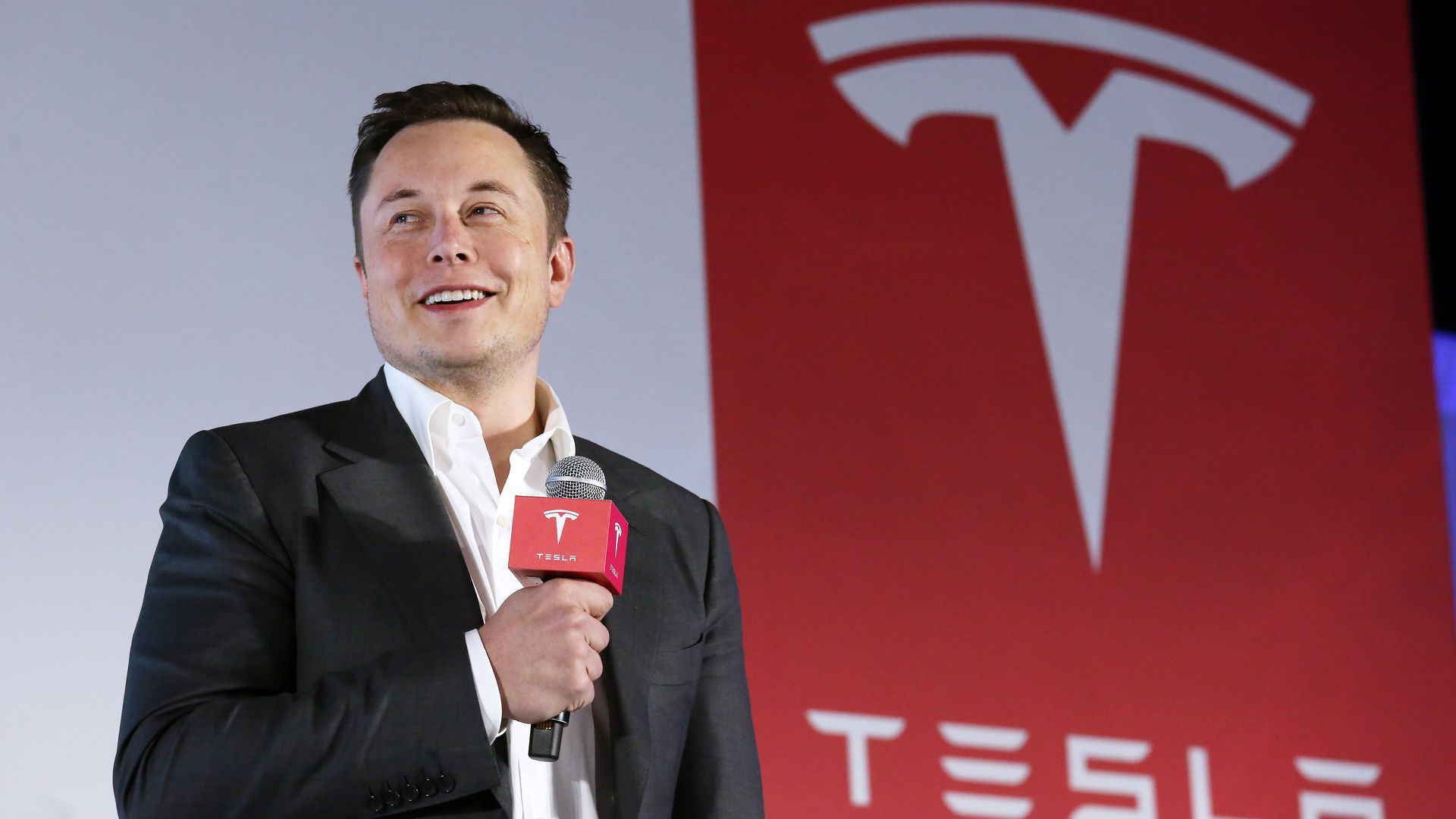 Elon Musk offers another self-driving prediction for Tesla ...