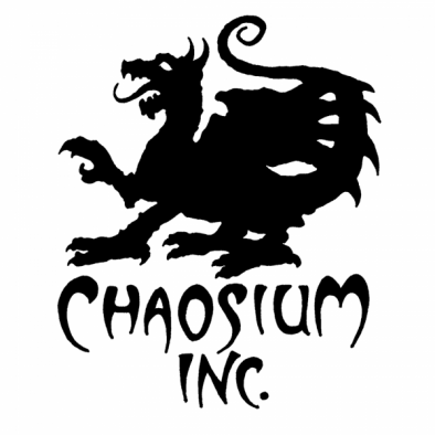 Chaosium Running Cthulhu Masters Event At UK Games Expo ...