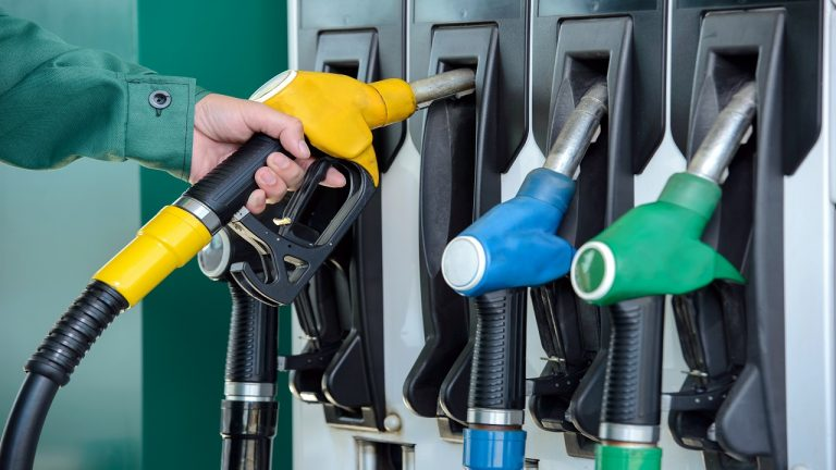 Petrol, diesel prices rise today after 18-day pause; check ...
