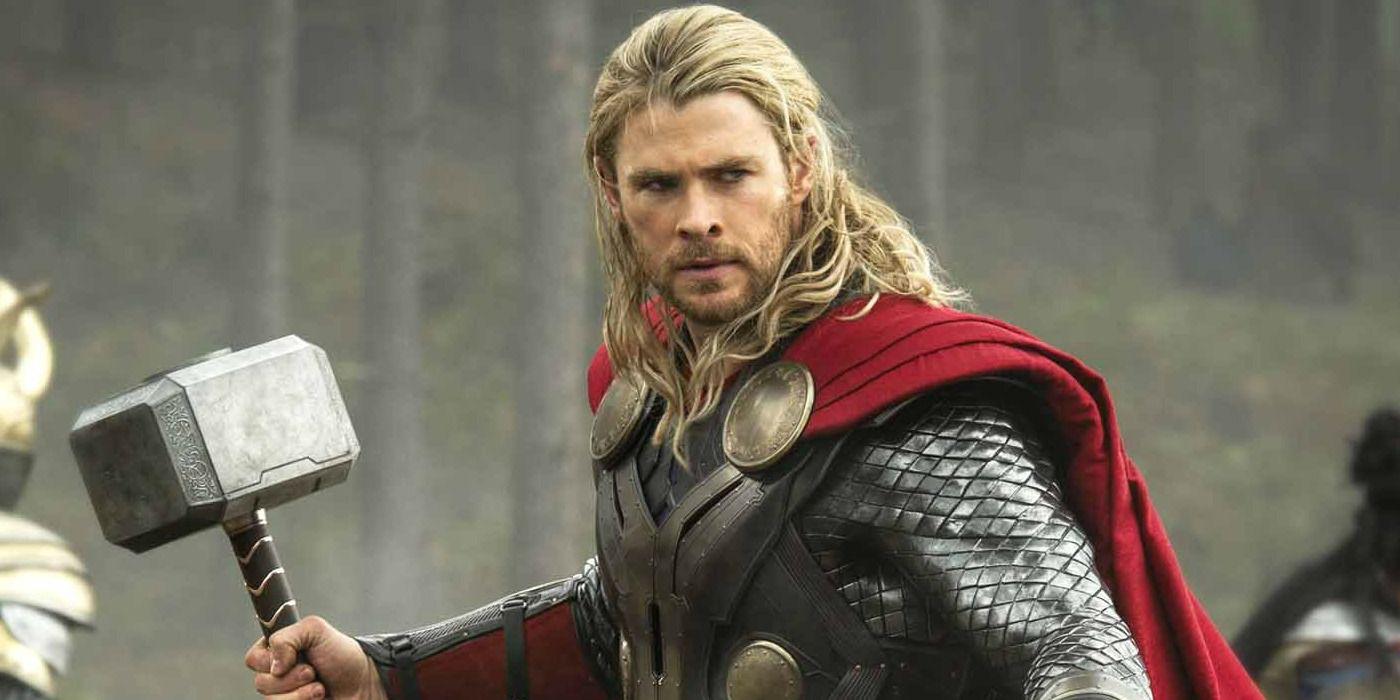 Thor: il supereroe 'divino' della Marvel, tra fumetto e cinema