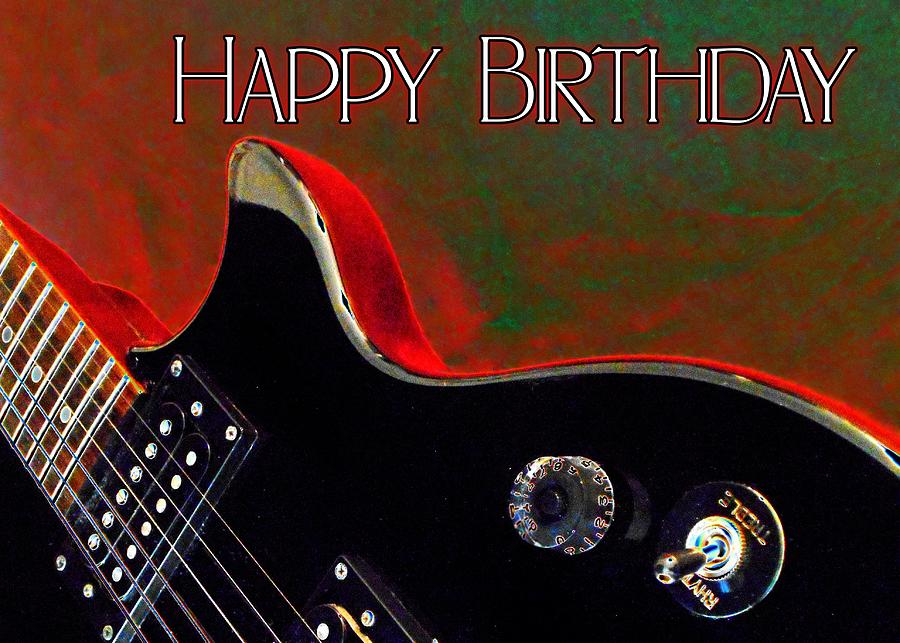 For you Fundy !!! ?u=https%3A%2F%2Fimages.fineartamerica.com%2Fimages%2Fartworkimages%2Fmediumlarge%2F1%2Fguitar-happy-birthday-card-elaine-ferrell