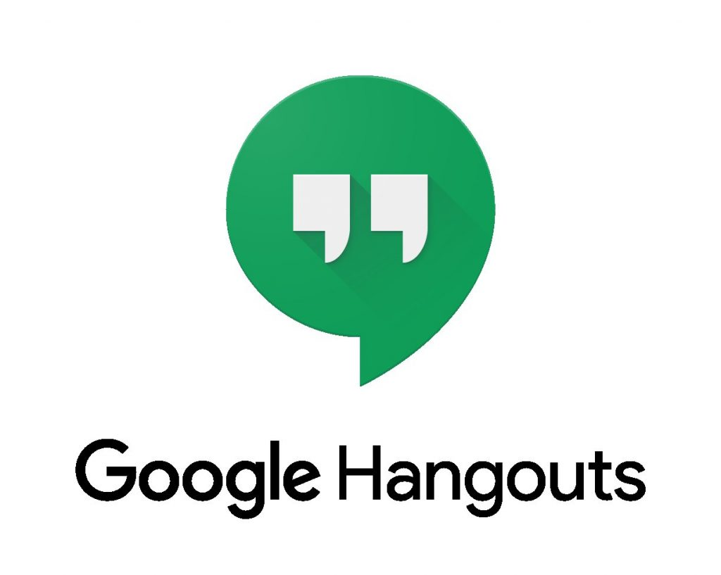 Google to upgrade classic Hangout users to Hangouts Chat ...