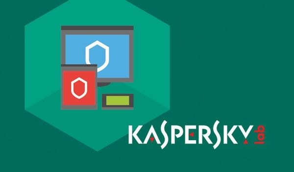 Kaspersky Internet Security for Android 1 Device GLOBAL ...