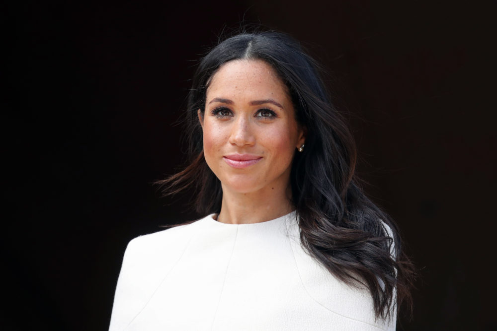 The Windsors Blackmailed by their Daughter-in-Law? ?u=https%3A%2F%2Fimages.hellogiggles.com%2Fuploads%2F2018%2F06%2F14073937%2FMeghan-Markle2-e1528987273705