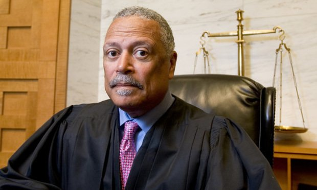 Who Is Emmet Sullivan, the Judge Who Will Sentence Michael ...