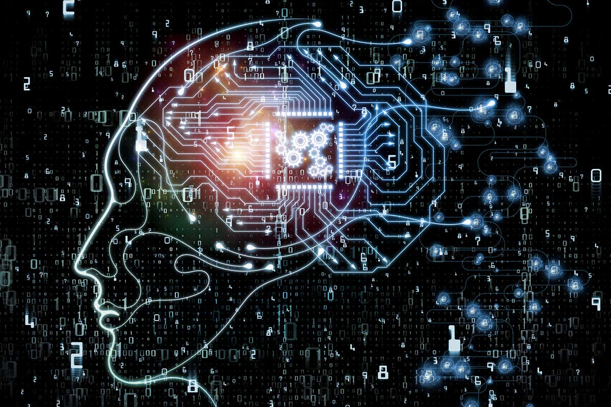 An artificial intelligence can accurately translate thoughts into sentences, at least for a limited vocabulary of 250 words…