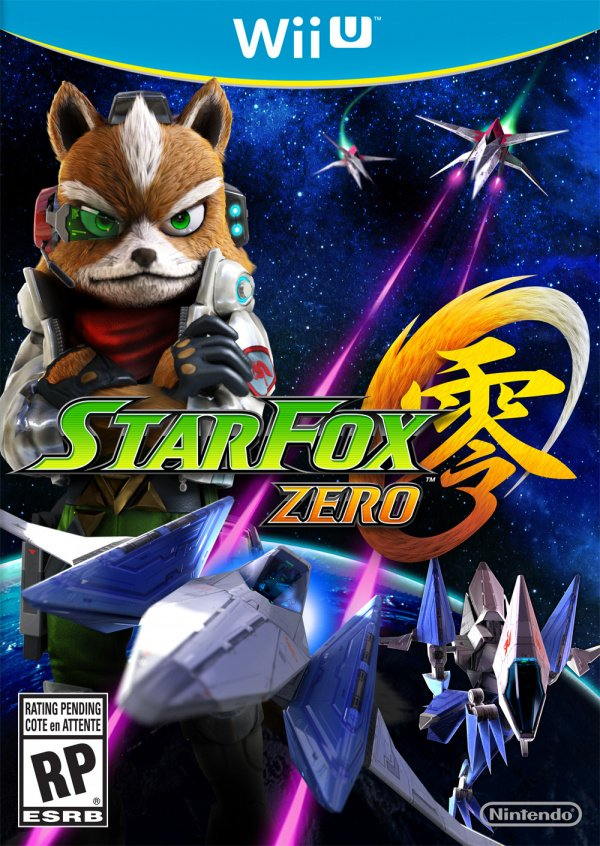 Abort or A Port - Page 3 ?u=https%3A%2F%2Fimages.nintendolife.com%2Fgames%2Fwiiu%2Fstar_fox_zero%2Fcover_large