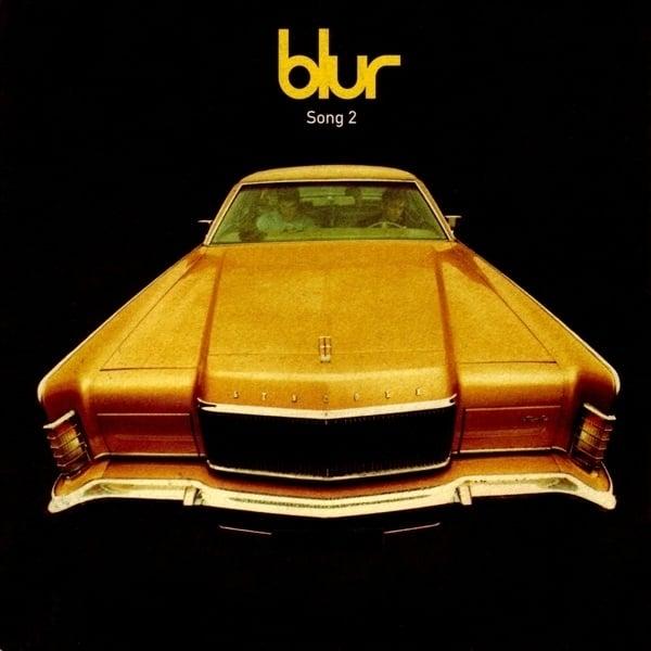 Blur – Song 2 Lyrics | Genius Lyrics