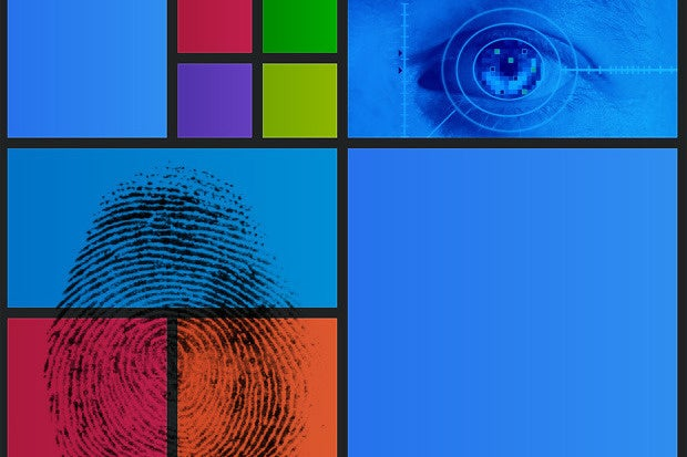 Microsoft Found 44M Accounts Using Breached Passwords…