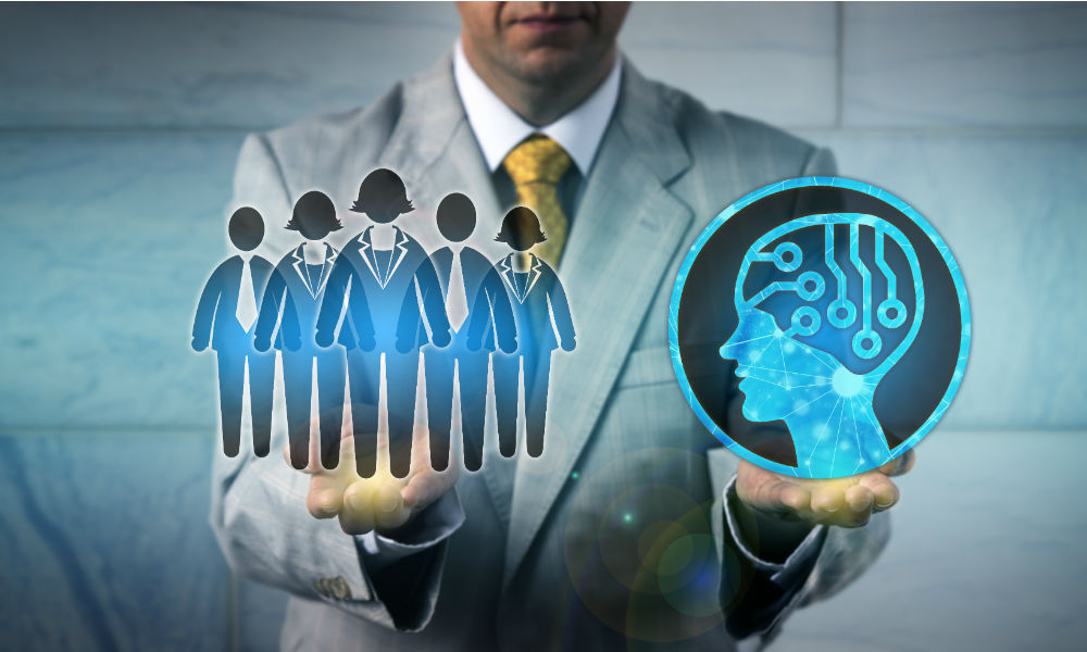 Ethical Use Of AI In The Hiring Process