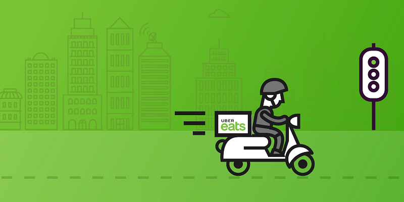 Uber Eats to expand into 100 cities including the Middle ...