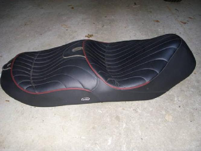 Looking for used Corbin Seat ?u=https%3A%2F%2Fimages1.showmethead.com%2Fnlarge%2F350_corbin_leather_saddle_seat_for_honda_silverwing_fsc600_scooter_22470978