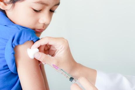 Do Mandatory Vaccines Hurt or Help Public School Children? | PublicSchoolReview.com
