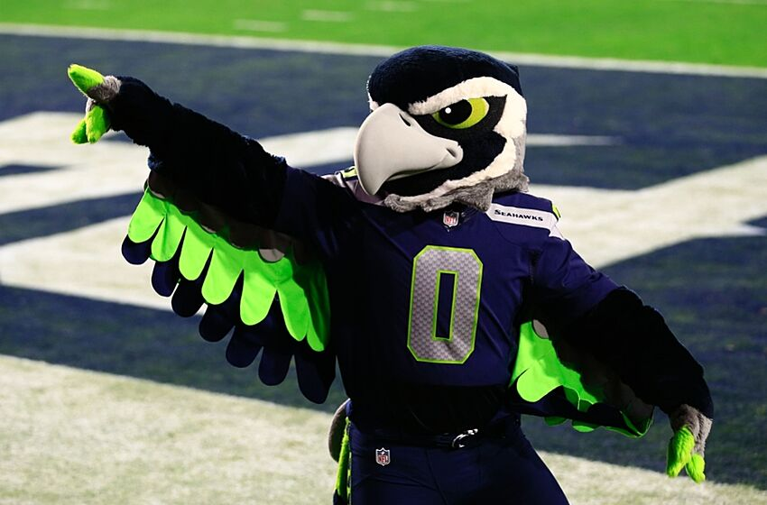 Seattle Seahawks: Blitz ranked 12th on list of NFL's ...