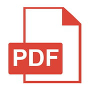 PDF-Dokument von Englisch auf Deutsch übersetzen