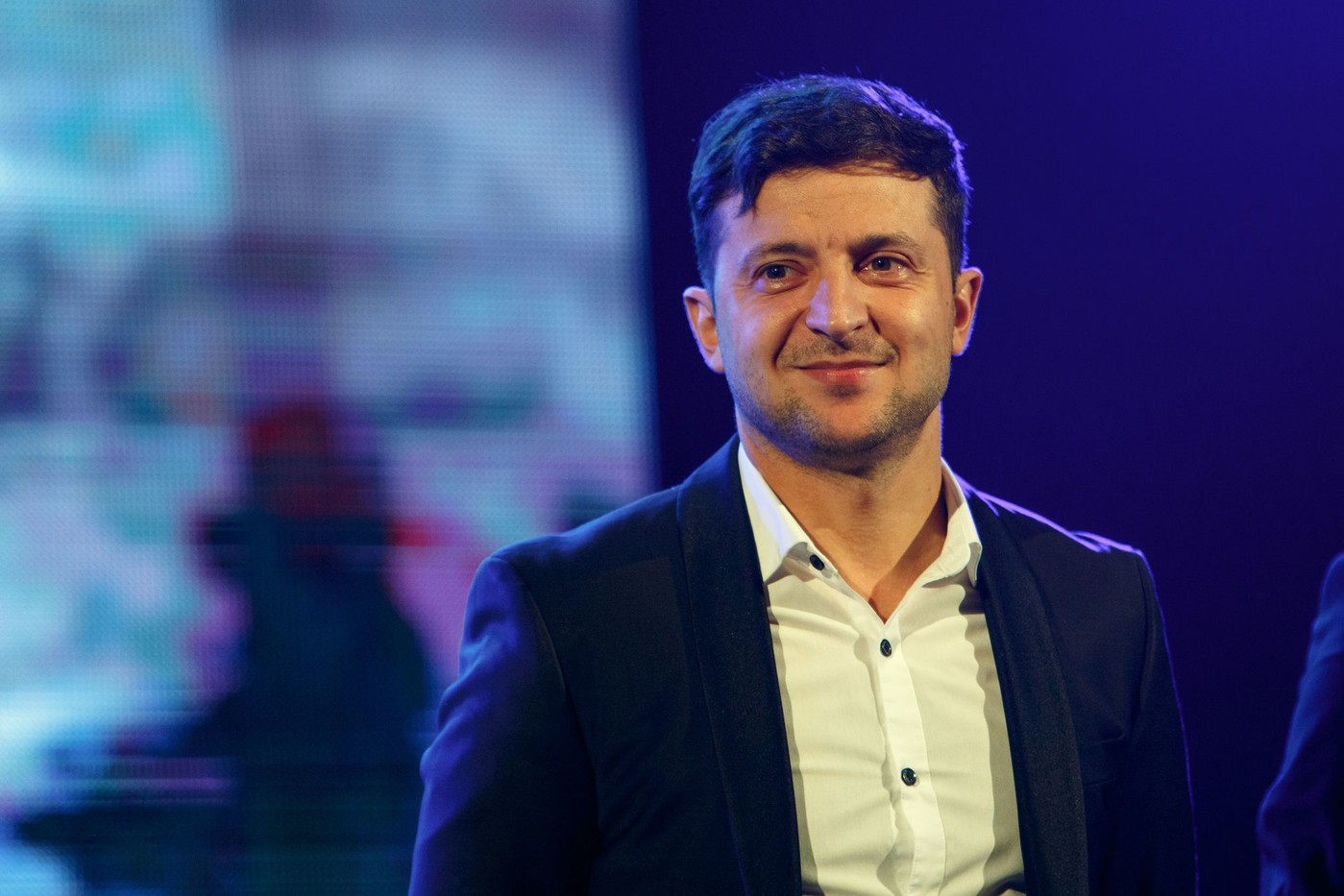 Ukrainian President Zelensky confirms preparations for prisoner exchange with Russia To Take Place Dec 29…