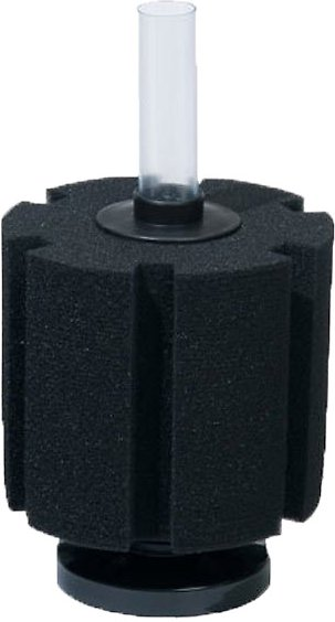 HIKARI Bacto-Surge High Density Foam Filter, Large - Chewy.com