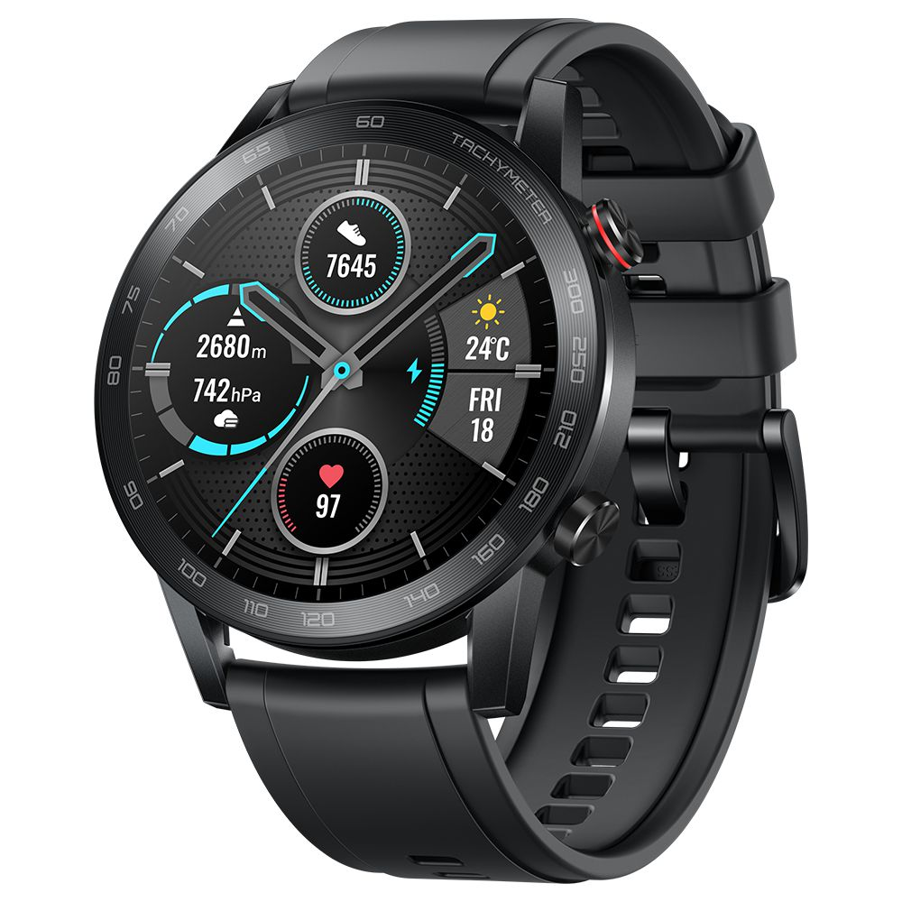 https://external-content.duckduckgo.com/iu/?u=https%3A%2F%2Fimg.gkbcdn.com%2Fs3%2Fp%2F2019-11-26%2FHuawei-Honor-Minos-Smartwatch-Global-Version-Balck-889474-.jpg&f=1&nofb=1