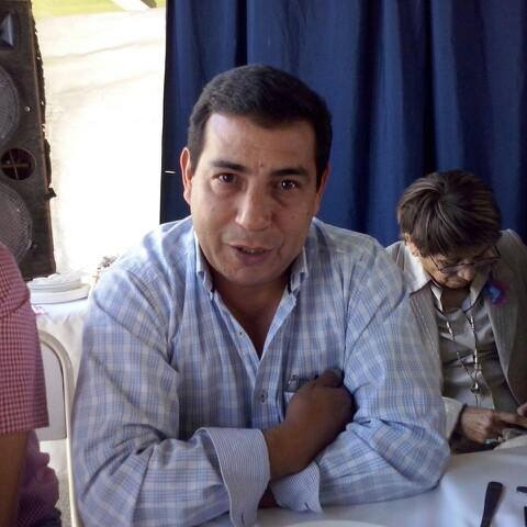 Gremios locales esperan cambios del nuevo Gobierno - La Gaceta