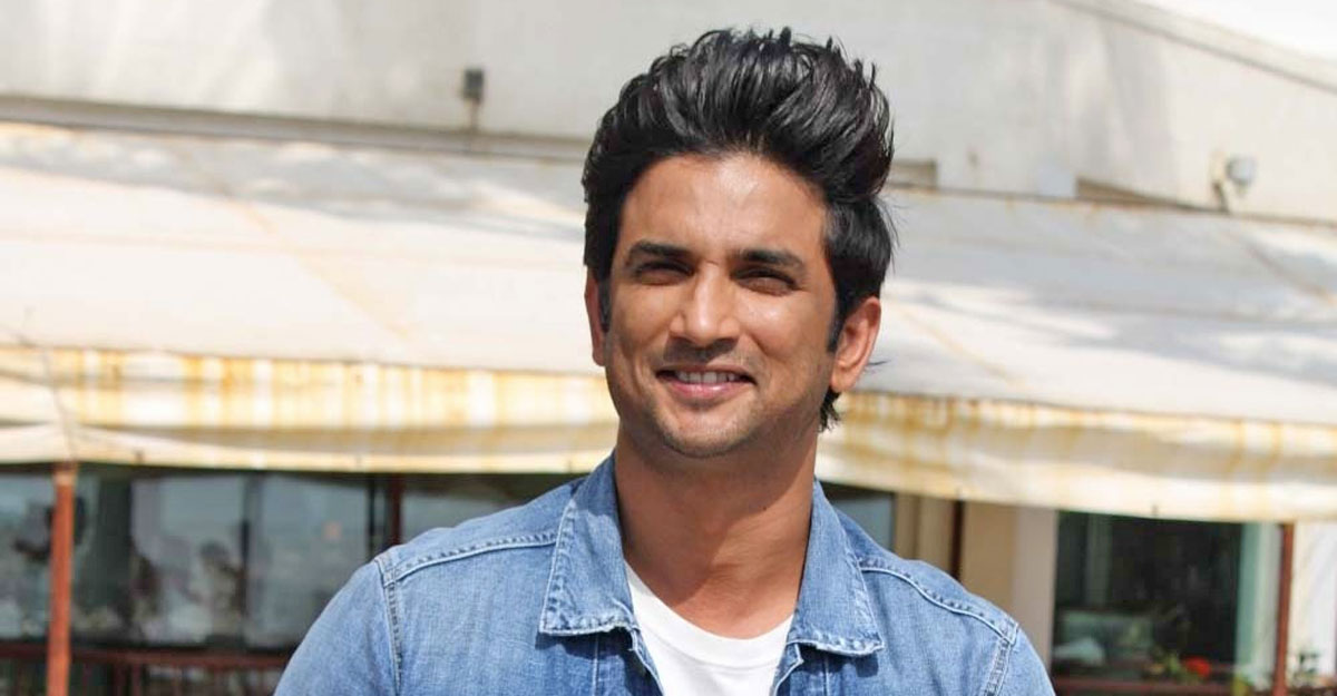 Sushant Singh Rajput cremated in presence of family and ...