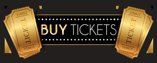 Discount Price Tickets | Marc Savard | Vegas Comedy ...