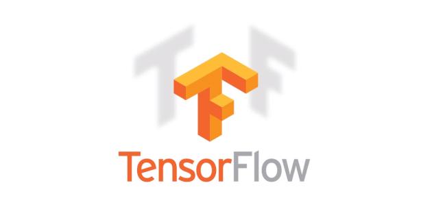 TensorFlow 2.x Distributed Training