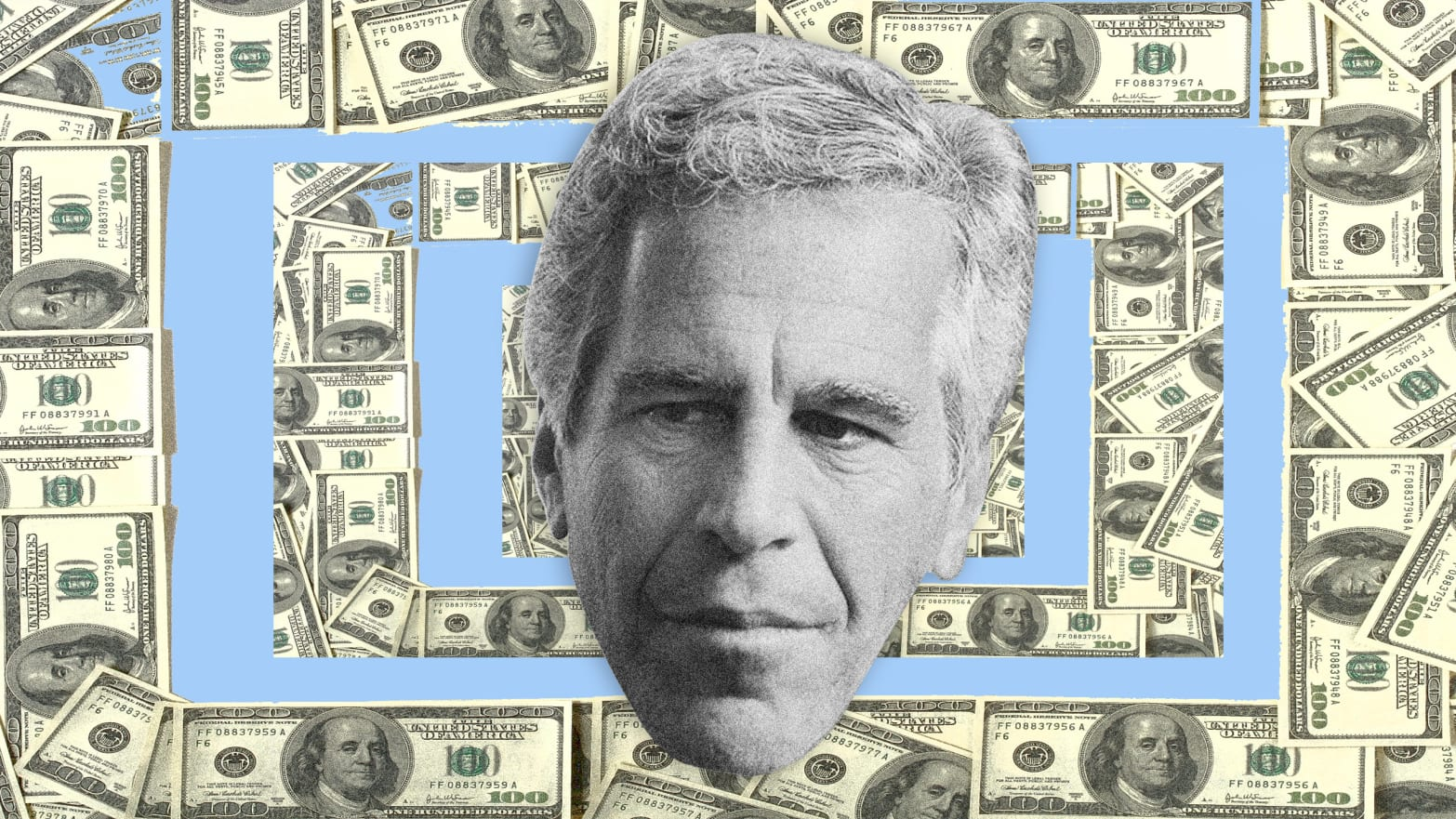 $630 million fund for Jeffrey Epstein accusers opens…