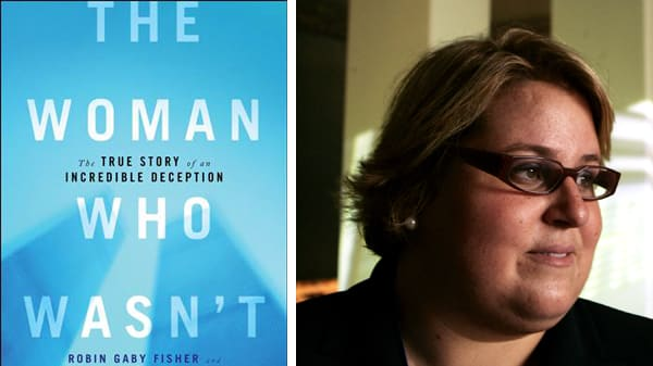 Inside Tania Head's Terrible 9/11 Lie: 'The Woman Who Wasn ...