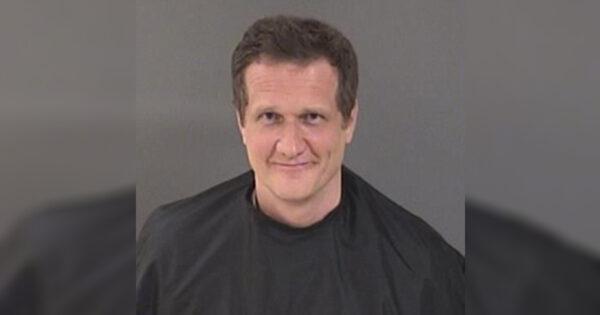Florida man who spat on 'MAGA' hat-wearing bar patron gets 90 days in jail…