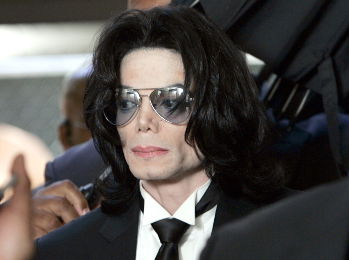Two men who accused Michael Jackson of sexually abusing them as children may get new trials based on a recent ruling in a California appeals court…