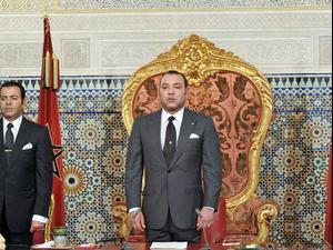 מרוקו לא תחתום על הסכם לפני סעודיה ?u=https%3A%2F%2Fimg.wcdn.co.il%2Ff_auto%2Cw_300%2Ct_18%2F1%2F0%2F7%2F7%2F1077749-46