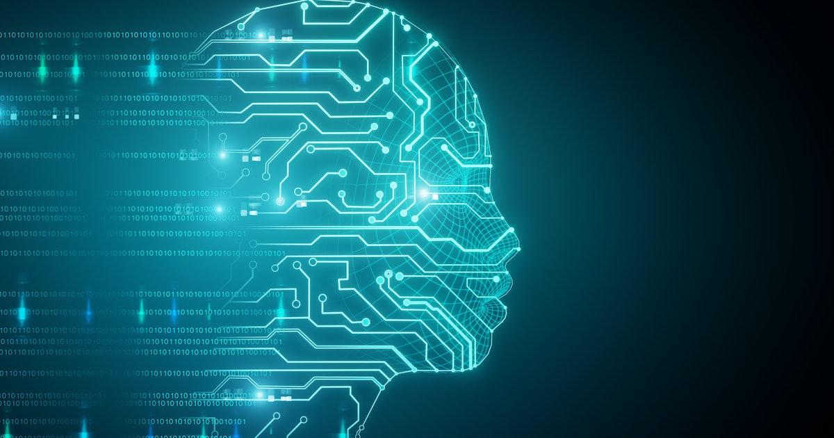 AI Weekly: China's massive multimodal model highlights AI research gap