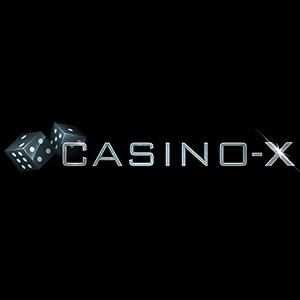 Об азартном заведении онлайн Казино Икс