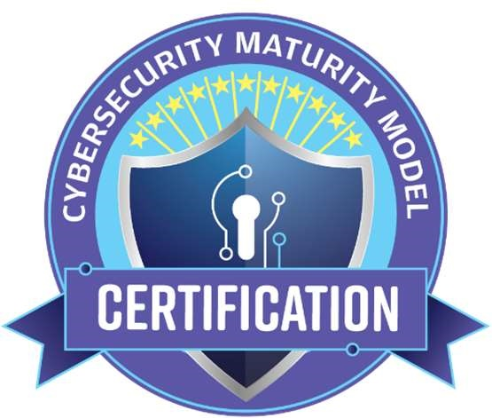 Cybersecurity Maturity Model Certification (CMMC)
