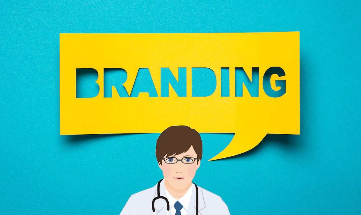 Branding For A Medical Practice & It's Importance ...