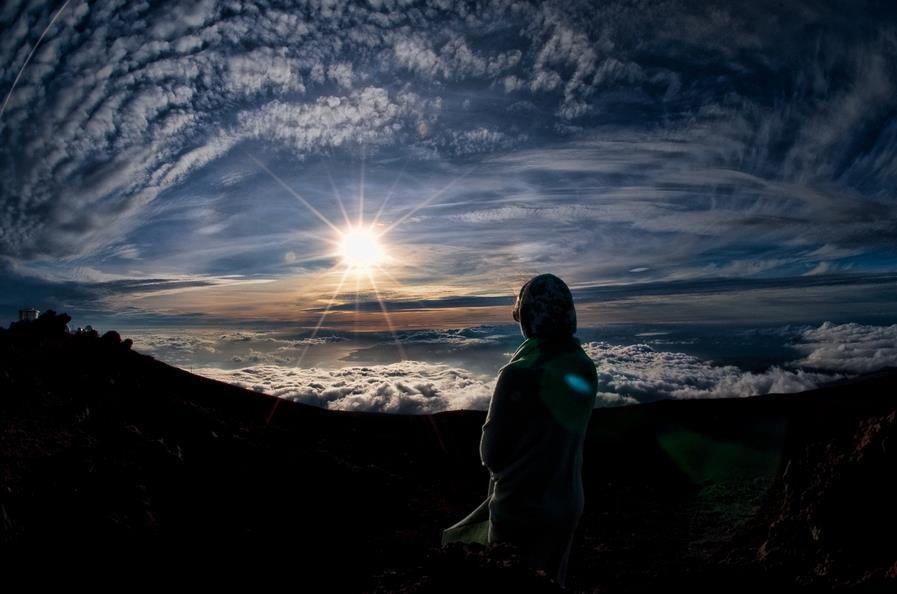 FAITH IN FORGIVENESS IS MARKED BY GRATITUDE   Ioan17 - John 17