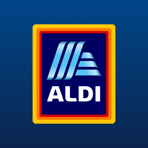 ALDI UK on the App Store