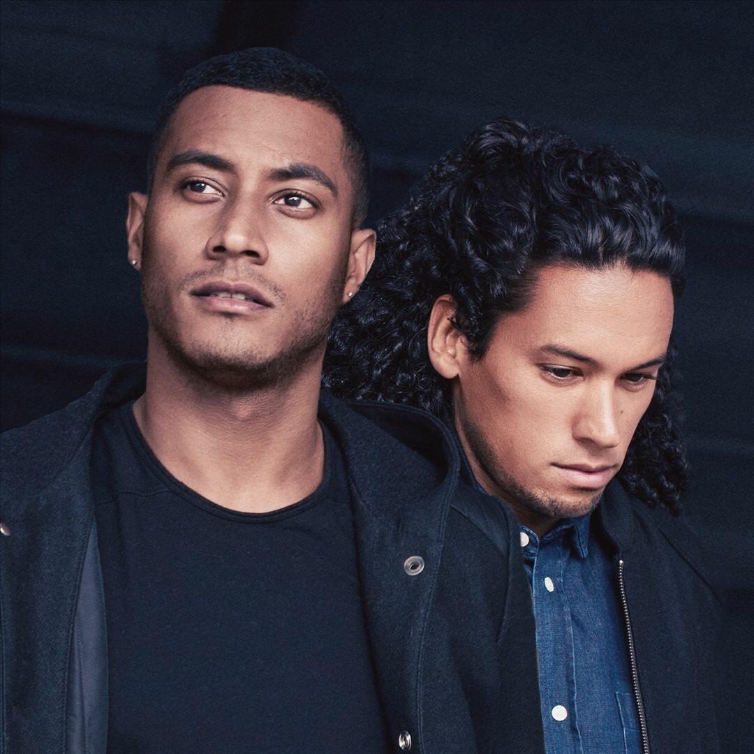 Sunnery James Ryan Marciano Let it Lie