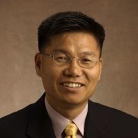 Myong K. Jeong | Rutgers University, Industrial and ...