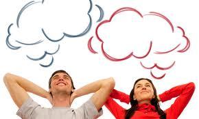 Visualize Past Success | Professional Development