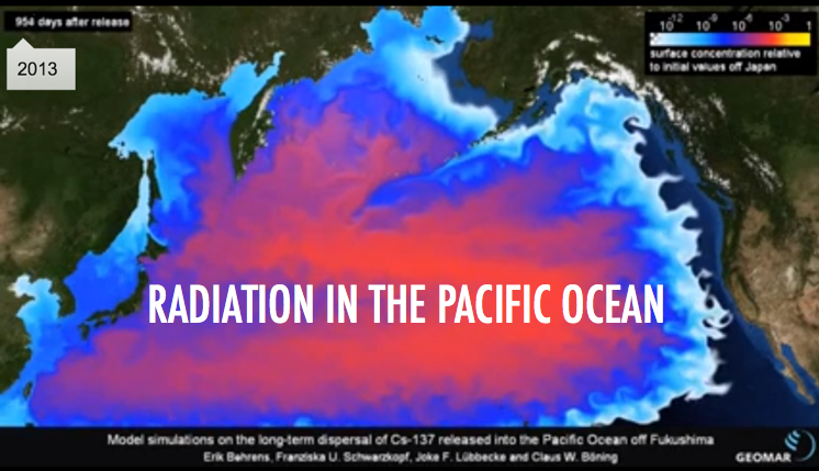 https://images.duckduckgo.com/iu/?u=https%3A%2F%2Fjeromiewilliamsdotcom.files.wordpress.com%2F2013%2F07%2Ffukushima-radiation-in-the-pacific-ocean.png&f=1