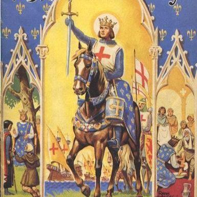 saint-louis-roi-de-france