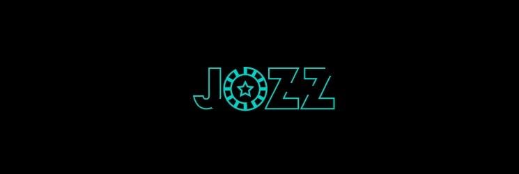 JozzCasino