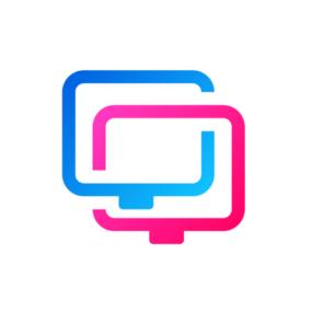 Angel Investment: RemoteHQ | jtangoVC.com