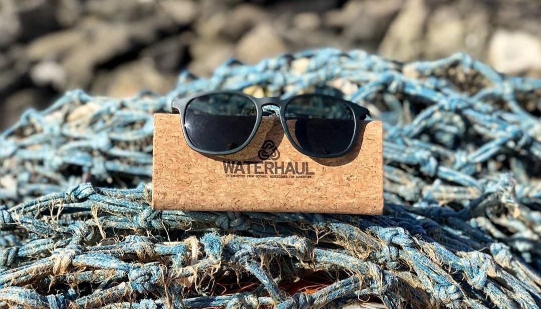 waterhaul-eco-friendly-sunglasses